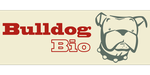 Bulldog Bio, Inc.